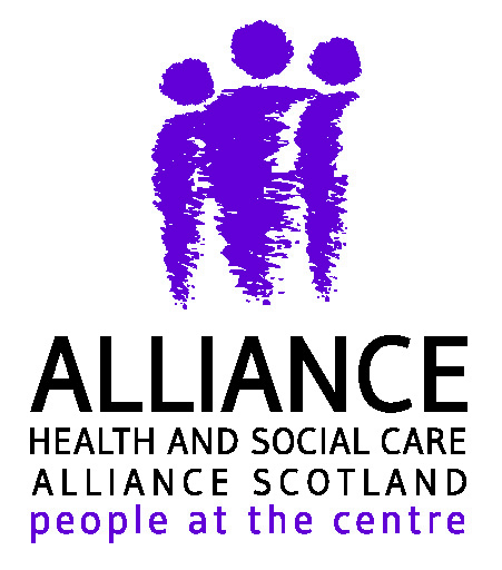 ALLIANCE logo (Portrait) JPEG
