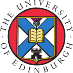 Uni of Edin