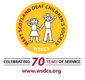 WSDCS Logo 2017 - Copy (1)