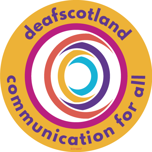 deafscotland–communication-for-all-500px