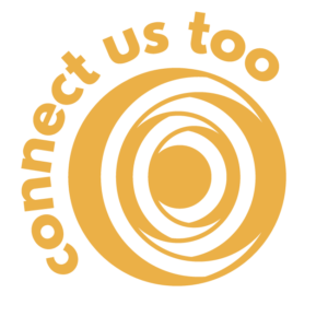 Connect Us Too logo